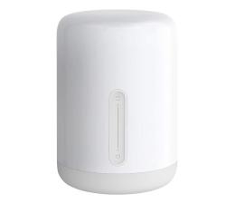 Inteligentna lampa Xiaomi Mi Bedside Lamp 2 lampka nocna