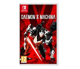 Gra na Switch Nintendo Daemon X Machina
