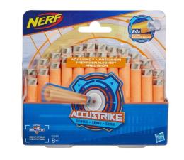 Zabawka militarna NERF N-Strike Accustrike 24 strzałki