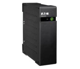 Zasilacz awaryjny (UPS) EATON Ellipse ECO 800 (800VA/500W, 4x FR)