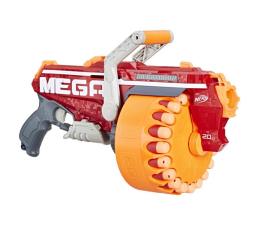 Zabawka militarna NERF Mega Megalodon
