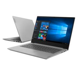 """Notebook / Laptop 14,1"""" Lenovo  IdeaPad S340-14 i5-8265U/12GB/512/Win10 MX230"""