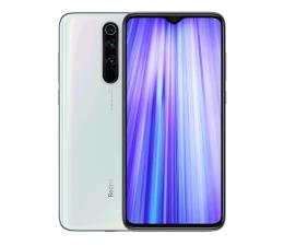 Smartfon / Telefon Xiaomi Redmi Note 8 PRO 6/64GB Pearl White