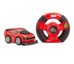 Pojazd / tor i garaż Little Tikes YouDrive Asst Czerwony Muscle Car