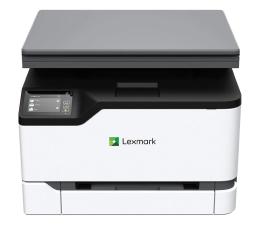 Urządzenia wiel. laser. kolor Lexmark MC3224dwe