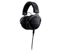 Słuchawki przewodowe Beyerdynamic DT 1770 Pro