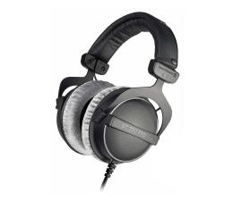 Słuchawki przewodowe Beyerdynamic DT770 Pro 80Ohm