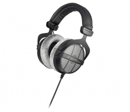 Słuchawki przewodowe Beyerdynamic DT990 Pro 250Ohm