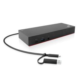 Stacja dokująca do laptopa Lenovo ThinkPad Hybrid USB