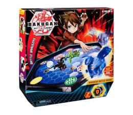 Figurka Spin Master Bakugan Arena Walki