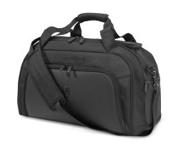 Torba na laptopa Dell Alienware Duffel Bag for Accessories