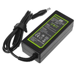Zasilacz do laptopa Green Cell Zasilacz 65W (3.42A, 5.5-2.5mm)