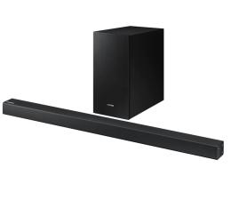 Soundbar Samsung HW-R450
