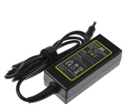 Zasilacz do laptopa Green Cell Zasilacz do Acer Aspire 45W (2.37A, 5.5-1.7mm)