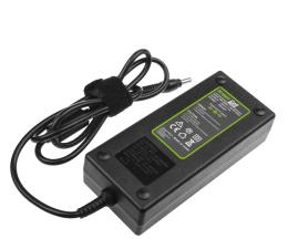 Zasilacz do laptopa Green Cell Zasilacz do Acer Aspire 135W (7.1A, 5.5-1.7mm)