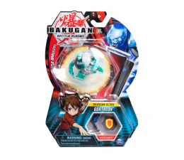 Figurka Spin Master Bakugan Kula Deluxe Gorthion