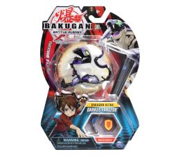 Figurka Spin Master Bakugan Kula Deluxe Darkus Fangzor