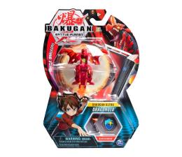 Figurka Spin Master Bakugan Kula Deluxe Dragonoid