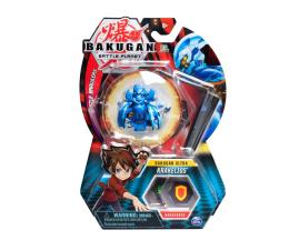 Figurka Spin Master Bakugan Kula Deluxe Krakelious