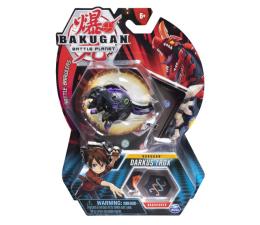 Figurka Spin Master Bakugan Kula Podstawowa Darkus Trox