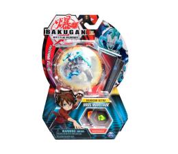 Figurka Spin Master Bakugan Kula Deluxe Haos Maxotaur