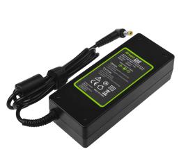Zasilacz do laptopa Green Cell Zasilacz do Acer Aspire 90W (4.74A, 5.5-1.7mm)