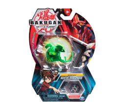 Figurka Spin Master Bakugan Kula Podstawowa Ventus Dragonoid