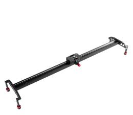 Slider do aparatu Camrock VSL120R2