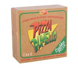 Gra zręcznościowa Dumel Pizza Dumello 90412