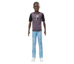 Lalka i akcesoria Barbie Stylowy Ken Los Angeles