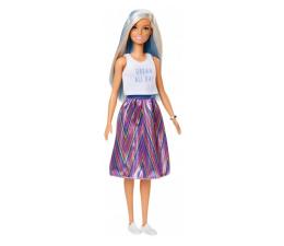 Lalka i akcesoria Barbie Fashionistas Modne Przyjaciółki wzór 120