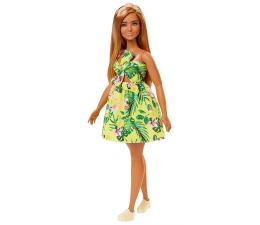 Lalka i akcesoria Barbie Fashionistas Modne Przyjaciółki wzór 126