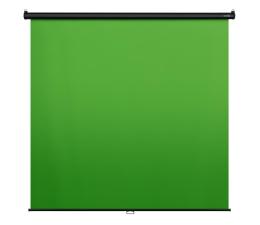 Tło fotograficzne Elgato Green Screen MT