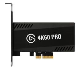 Karta przechwytująca wideo Elgato Game Capture 4K60 Pro MK.2