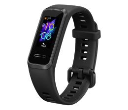 Smartband Huawei Band 4 czarny