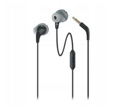Słuchawki przewodowe JBL Endurance RUN Czarny