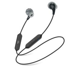 Słuchawki bezprzewodowe JBL Endurance RUN BT Czarny