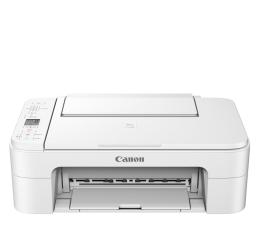 Urządzenie wiel. atramentowe Canon PIXMA TS3351 biała