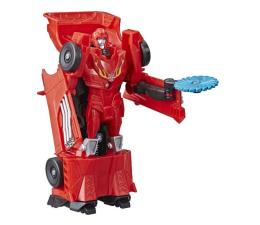 Figurka Hasbro Transformers Cyberverse 1 Step Hot Rod