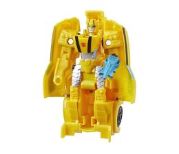 Figurka Hasbro Transformers Cyberverse 1 Step Bumblebee