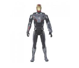 Figurka Hasbro Disney Avengers Endgame Titan Hero FX 2.0 Iron Man