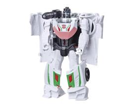 Figurka Hasbro Transformers Cyberverse 1 Step Wheeljack