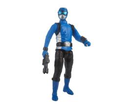 Figurka Hasbro  Power Rangers Beast Morphers Blue Ranger