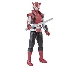 Figurka Hasbro  Power Rangers Beast Morphers Cybervillain Blaze