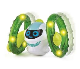Zabawka dla małych dzieci Dumel Fikający Robot 45307