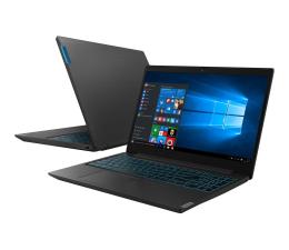 "Notebook / Laptop 15,6"" Lenovo IdeaPad L340-15 i5-9300H/8GB/256/Win10 GTX1050"