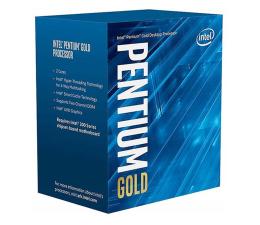 Procesor Intel Pentium Intel Pentium G5420