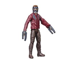 Figurka Hasbro  Disney Avengers Endgame Titan Hero Star Lord
