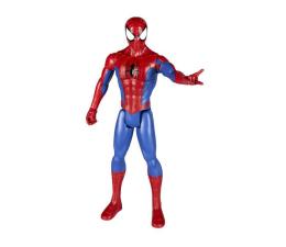 Figurka Hasbro Spider Man Titan Hero