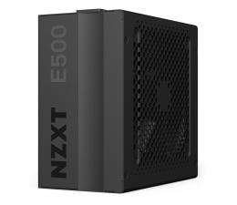 Zasilacz do komputera NZXT E500 500W 80 Plus Gold